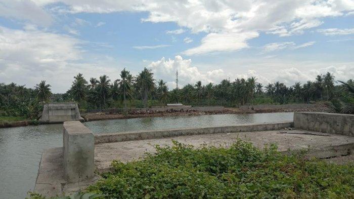 Warga Sayangkan Pelaku Korupsi Jembatan Bosalia Jeneponto Divonis Bebas