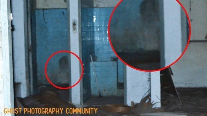 Komunitas Foto Hantu atau Ghost Photography Comunity, Tanpa Ritual Klenik Sebelum Memotret