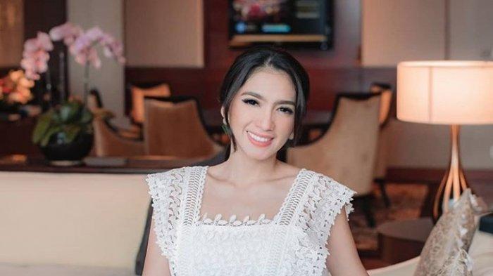 Dulu Tinggalkan Anak Suami di Rumah Angel Karamoy Gagal Nikah Padahal Sudah Ukur Baju Pengantin