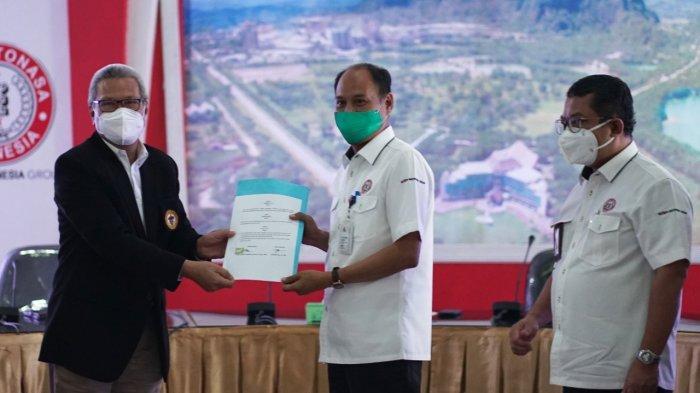 PT Semen Tonasa dan Fakultas Ekonomi Unhas Makassar Gelar Kerjasama - penanda3d.jpg