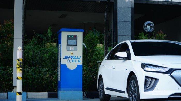 Kompetisi Inovasi PLN Berhadiah Satu Miliar Masih Buka, Terakhir 24 Mei