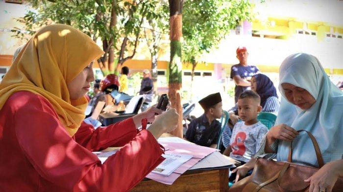 Penerimaan Peserta Didik Baru Sekolah Negeri Segera Dimulai, Orangtua Wajib Tahu Aturan Terbaru