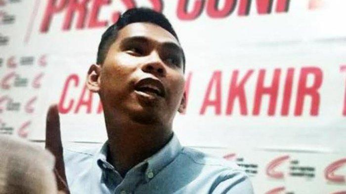 ACC Sulawesi Desak Kejari Wajo Cari Tersangka Baru Kasus Fee Dana BOP 2020