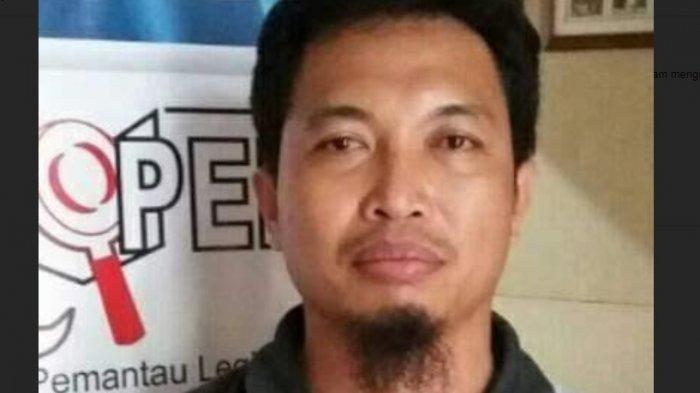 Anggota DPRD Takalar Adu Jotos, Kopel: Perilaku Barbar Dipertontonkan di Lembaga Terhormat