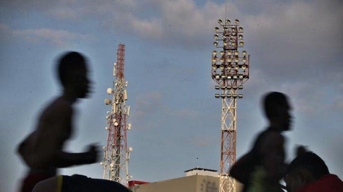Ini Janji Manajemen dan Panpel untuk Penerangan Stadion Mattoanging? Rampung Pekan Ini