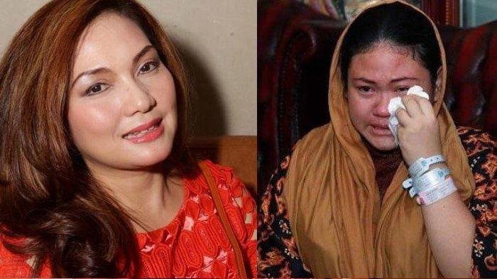 Pengakuan Anak Nia Daniaty soal Penipuan CPNS, Pengacara Olivia Nathania Buka Fakta Sebenarnya