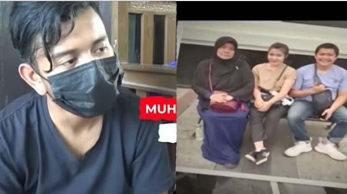 Update Pembunuhan di Subang: Terkuak Perintah Yosef kepada Danu di Hari Pembunuhan Tuti & Amalia