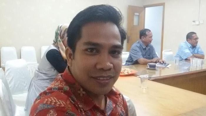 Legislator Takalar Adu Jotos, Firdaus Sarankan Pembekalan Penguatan Etika Anggota DPRD