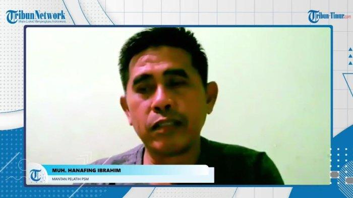 Fisik Pemain Belum Stabil, PSM Makassar Butuh Rekrut Direktur Teknis