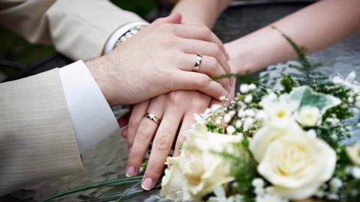 Kapan Waktu Terbaik untuk Menikah? Ini Jawaban Para Ahli