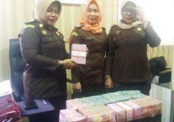 Terdakwa PAUD Kembalikan Uang Hasil Korupsi, Akademisi IAIN Bone Minta Proses Hukum Tetap Jalan