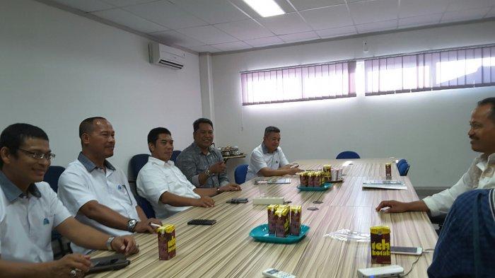 45 Perusahaan Pengembang Indonesia Segera Deklarasi di Sulsel, Apa Target Asosiasi Ini?