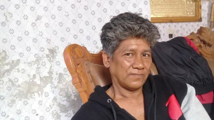 28 Korban Gempa Palu di Pangkep Tak Punya Biaya Pulang