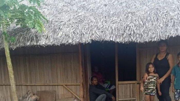 Warga Timor Timur Ini Tetap Pilih Indonesia Meski Jadi Pengungsi, Padahal Kini Timor Leste Merdeka
