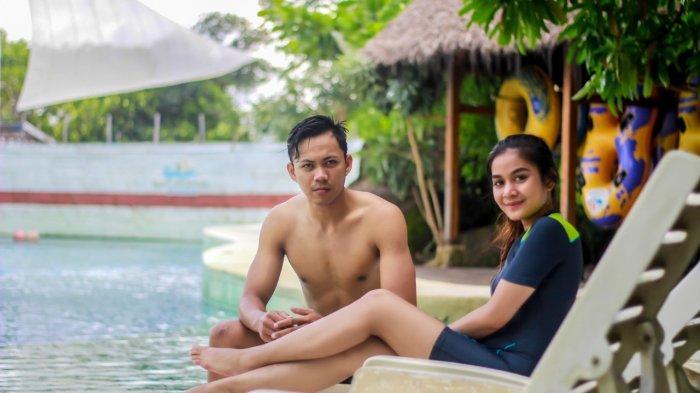 Bugis Waterpark Adventure Gandeng Hotel di Makassar Tawarkan Tiket Bundling