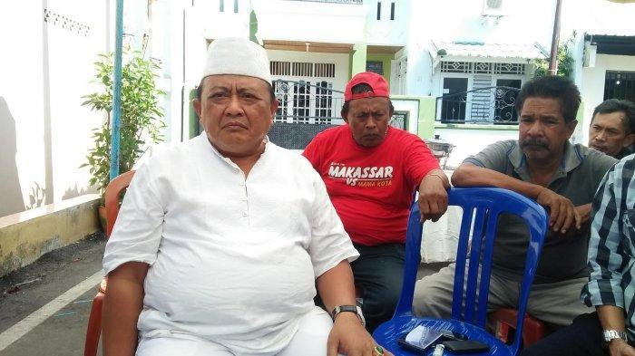 Putra Daerah Jabat Pangdam XIV Hasanuddin, Sadap Bilang Begini