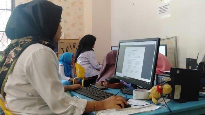 Link Cek Penutupan Pendaftaran CPNS 2019 Kementerian, Instansi & Pemda Seluruh Indonesia