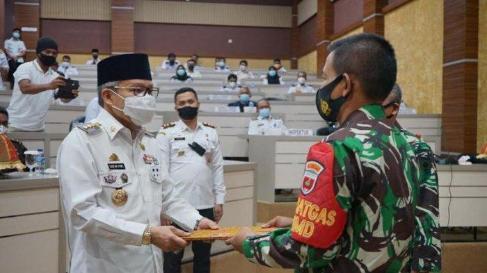 TMMD ke-110 Selesai di Parepare, Apa Saja Dikerja TNI?