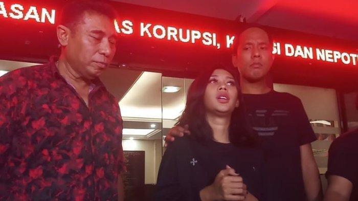 Kematian Putri Karen Pooroe, si Ibu Dimintai Keterangan, Cari Titik Terang Polisi Lakukan Autopsi?