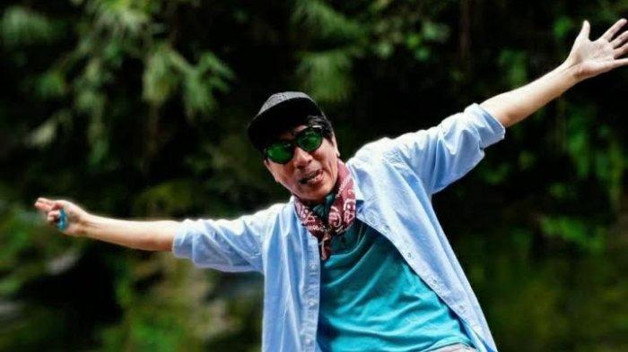 Penyanyi Lobow Prediksi Kemenangan PSM Makassar Lawan Persija