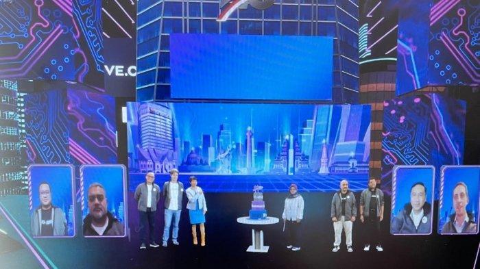 XL Axiata Luncurkan XL SATU, Layanan Konvergensi Pertama di Indonesia