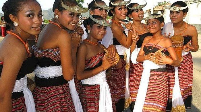 Timor Leste Terlilit Utang hingga Pengangguran Cukup Tinggi, Pemuda Ramai-ramai Pindah ke Negara Ini