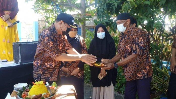 SMA Citra Bangsa Makassar Optimis Tingkatkan Pendidikan di Pesisir Pulau