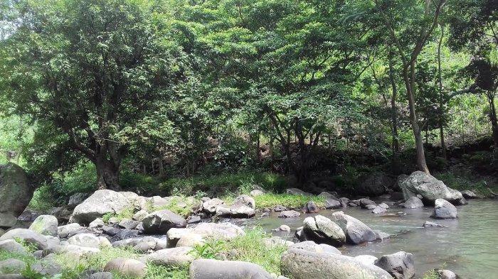 Permandian Alam di Sinoa Bantaeng, Tawarkan Keindahan Pedalaman Butta Toa - permandian-bantaeng_20170423_161350.jpg