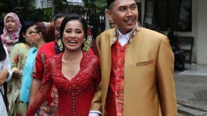 Pernikahan Chika Waode