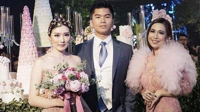 Inilah Kekayaan Jusup Maruta Cahyadi, Crazy Rich Surabaya yang Akan Gelar Pernikahan Mewah di Bali