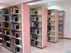 Perpustakaan Denassa Gowa Dapat Penghargaan Gubernur