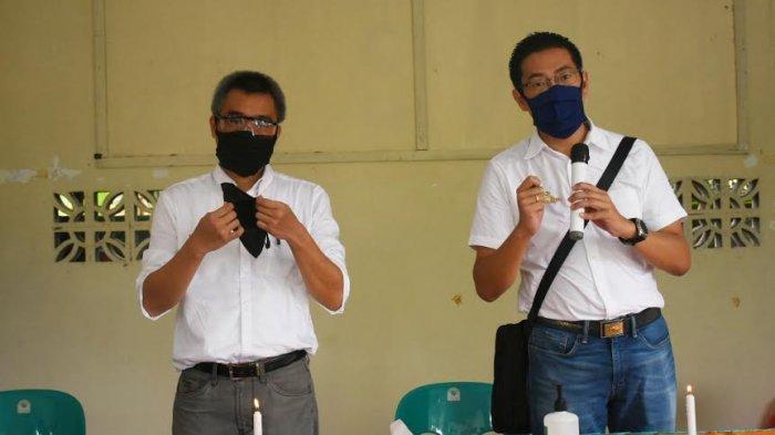 FOTO: Perdami Sulsel Akan Bagikan 10 Ribu Masker - persatuan-dokter-mata-indas.jpg