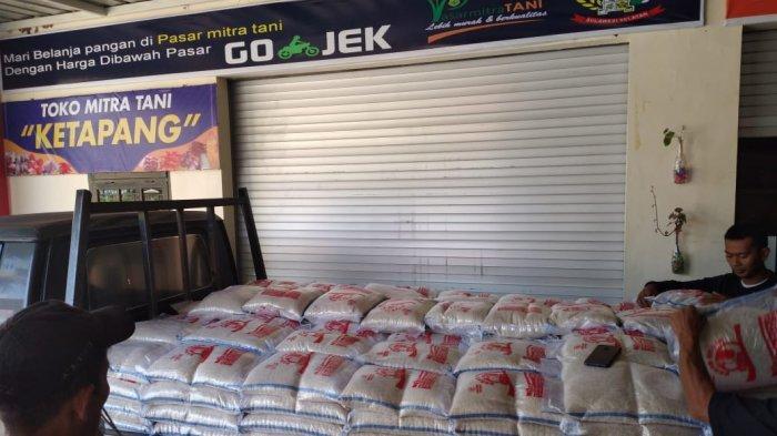 Besok Dinas Ketahanan Pangan Sulsel Gelar Pasar Murah, Beras 5 kg Rp45 Ribu, Ayam 3 ekor Rp100 Ribu