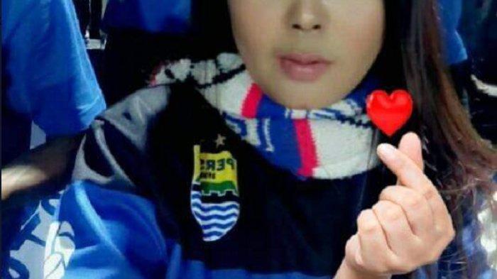 Link Live Streaming Persib Bandung vs Persiraja Indosiar, Si Biru Cuma Butuh Seri Tapi Harus Waspada