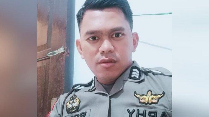 PSM vs Borneo FC, Personel Polres Wajo Harap Yakob Sayuri dan Zulham Zamrun Cetak Gol
