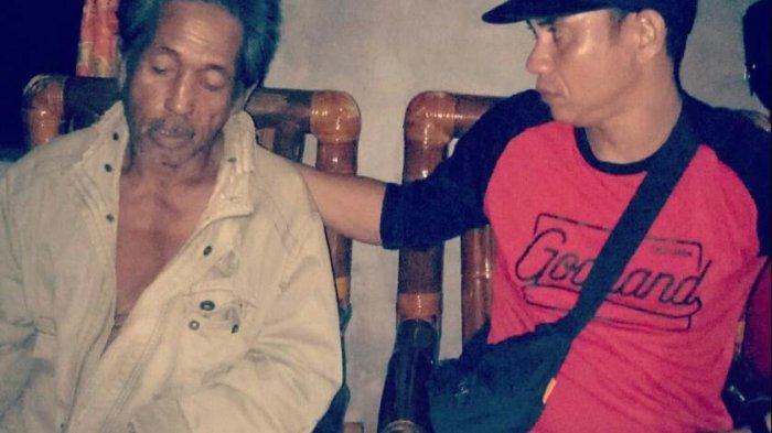 Kasus Pencabulan Kembali Terjadi di Luwu Utara, Pelaku Kakek 69 Tahun