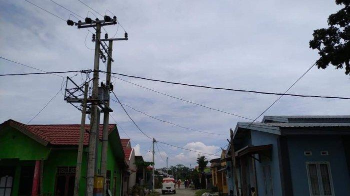 Ditolak di Angkona, Tenaga Medis Positif Corona Disambut di Wotu Luwu Timur