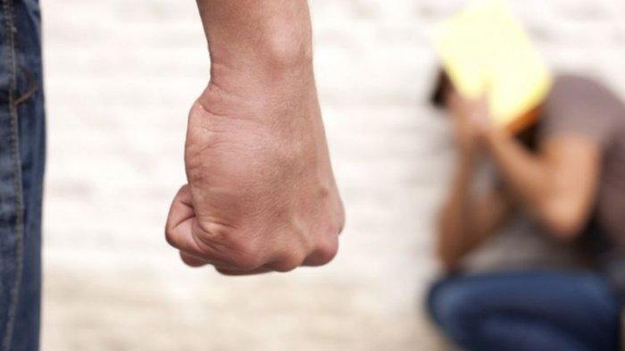 Terlibat Cekcok di Dalam Mobil, Oknum Lurah di Makassar Dipolisikan