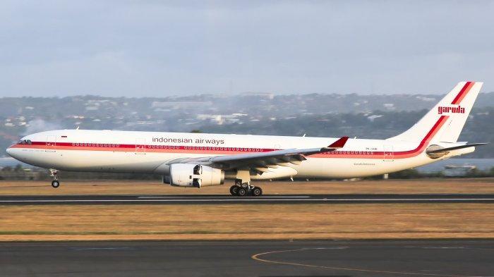 Penerbangan Internasional ke Bali Dibuka Besok, Turis Asing Tak Pakai Masker Langsung Deportasi