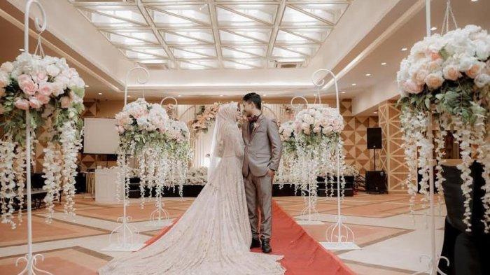 Hotel Pesonna Tawarkan Paket Pernikahan Mulai Rp 80 Juta