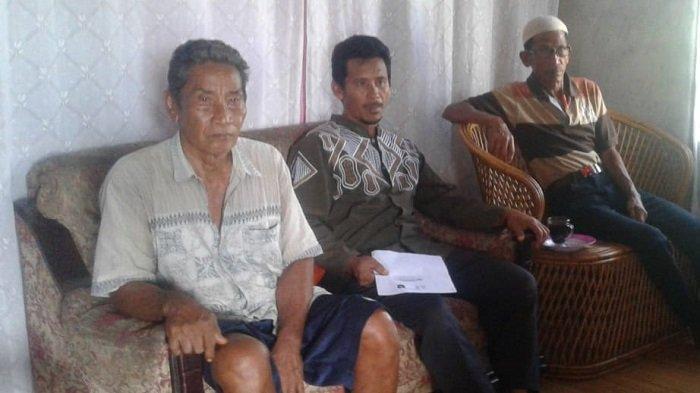 Petani Dusun Matano Bahas Pembentukan Kelompok Tani Paku DewataE - petani-dusun-matano.jpg