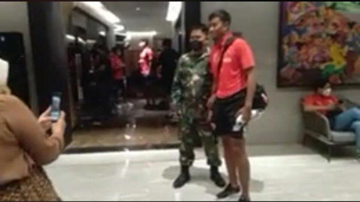 Ekspersi Punggawa PSM Usai Ditahan Imbang Madura United