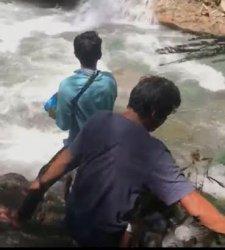 Pelaggan PDAM Bantaeng Mengeluh, Seharian Air Tak Mengalir di Jalan Lingkar