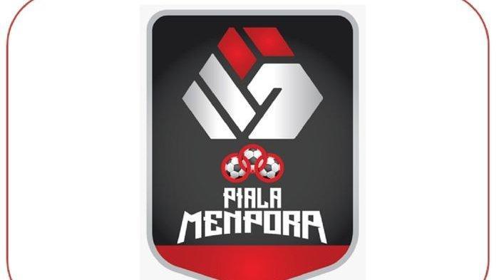 Jadwal Lengkap Babak 8 Besar Piala Menpora 2021 Setelah PSS Sleman dan Persebaya Lolos