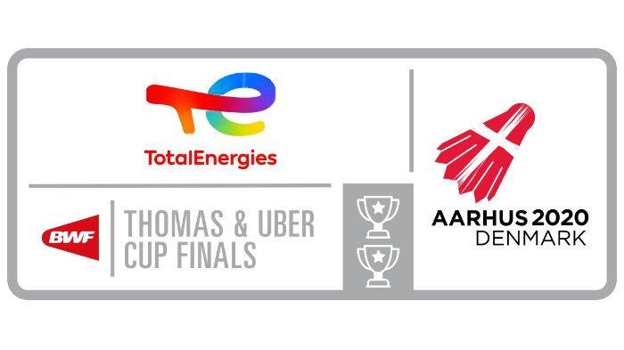 Jadwal Piala Thomas - Uber Cup dan Hasil Penampilan Tim Bulu Tangkis Indonesia, Sempurna!