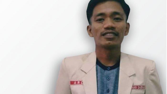 Pemuda Muhammadiyah Pinrang Bicara Soal Kapolri Baru