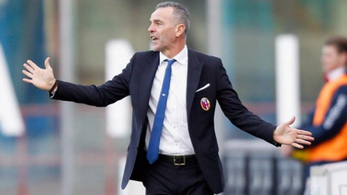AC Milan vs Sparta Prague - Stefano Pioli Bakal Rotasi Kiper