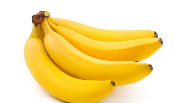 8 Bahan Makanan yang Ampuh Atasi Tekanan Darah Tinggi