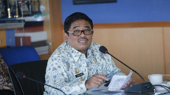 Pengumuman Hasil UN SMA/SMK Se-Sulsel: Ini Hasil Lengkap Yang Lulus di Pinrang