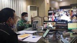 Harga Eceran Gula Meroket, Iqbal Suhaeb Usul ke Pusat Libatkan Pengusaha Lokal untuk Impor